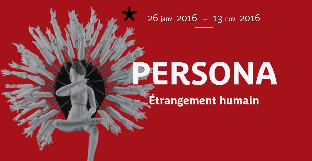 personnae-1